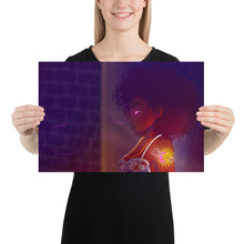 Load image into Gallery viewer, Dante Poster