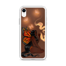 Load image into Gallery viewer, To Pimp A Butterfly iPhone Case