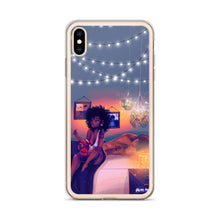 Load image into Gallery viewer, Nice For What iPhone Case
