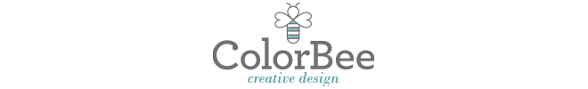 ColorBee Creative