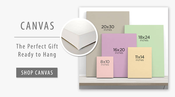3 Reasons to Choose Canvas