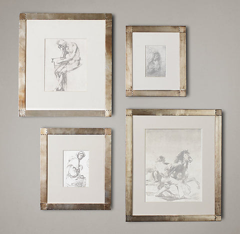 Where to buy picture frames | ColorBee Creative