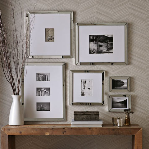 Where to buy picture frames framing artwork best for Best places to buy picture frames