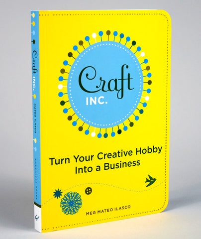 Craft Inc.