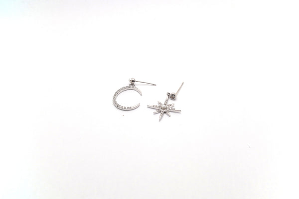star-drop-earring-singapore-2