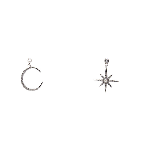 star-drop-earring-singapore-1