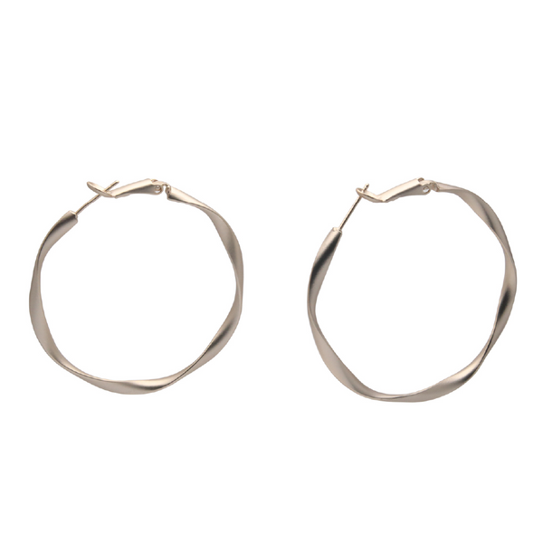 Alice-hoop-earrings-singapore