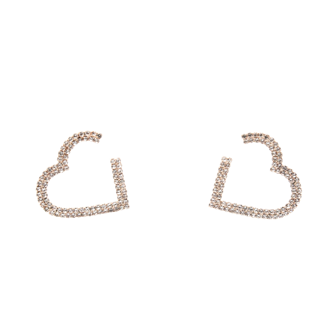 luv-earring-singapore-1