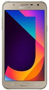 Samsung Galaxy J7 ( 16GB ,Gold ) | Pre-Owned