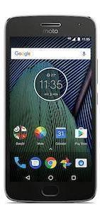 Motorola Moto G5 Plus | 32GB | 4GB | With Accessories | Refurbished