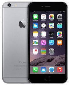 Apple iPhone 6 Plus | Space Grey | 64GB | Almost Brand new