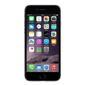 Apple iPhone 6 | 128GB | Almost Brand New | Refurbished