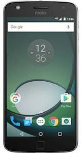 Moto Z Play 4GB | 32GB | Almost brand New | Refurbished