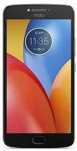 Moto E4 Plus 32 GB | with Accessories | Refurbished