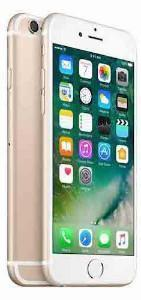 Apple iPhone 6 Plus 16 GB | Refurbished | Without Finger Print Sensor