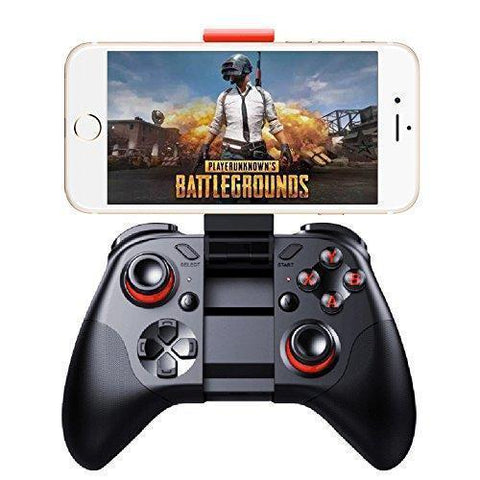 Mocute Android/iOS Gamepad