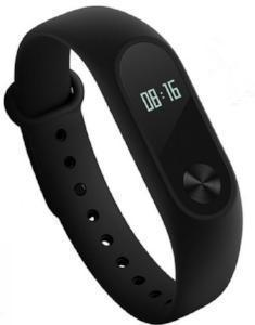 M2 band Display Heart Rate Monitor Bluetooth Smart Wristband Bracelet