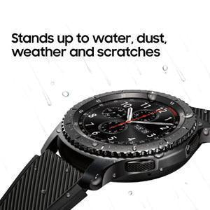 M-next Gear Smart Watch