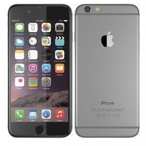 Apple iPhone 6 16GB Grey | Refurbished
