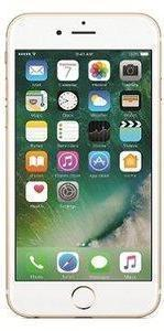 Apple iPhone 6 16GB Gold | Refurbished