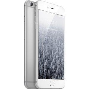 Apple iPhone 6 16GB Silver | Refurbished