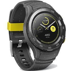 Xonic Q6 Smart Watch