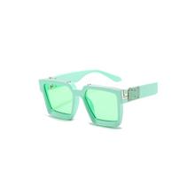 Load image into Gallery viewer, Uptown Girl Sunglasses