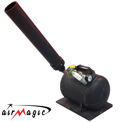 AirMagic Air Cannon