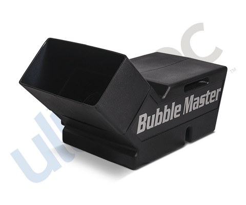 Ultratec Bubble Master