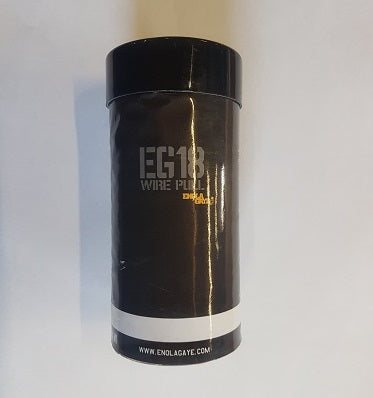 Smoke Grenade 100 Sec. HIGH Output