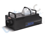 Ultratec G3000 Fog Effects Generator