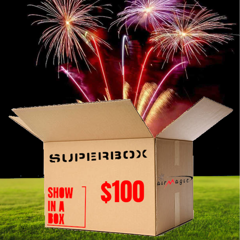 <strong>Superbox</strong><br>Show in a Box 2