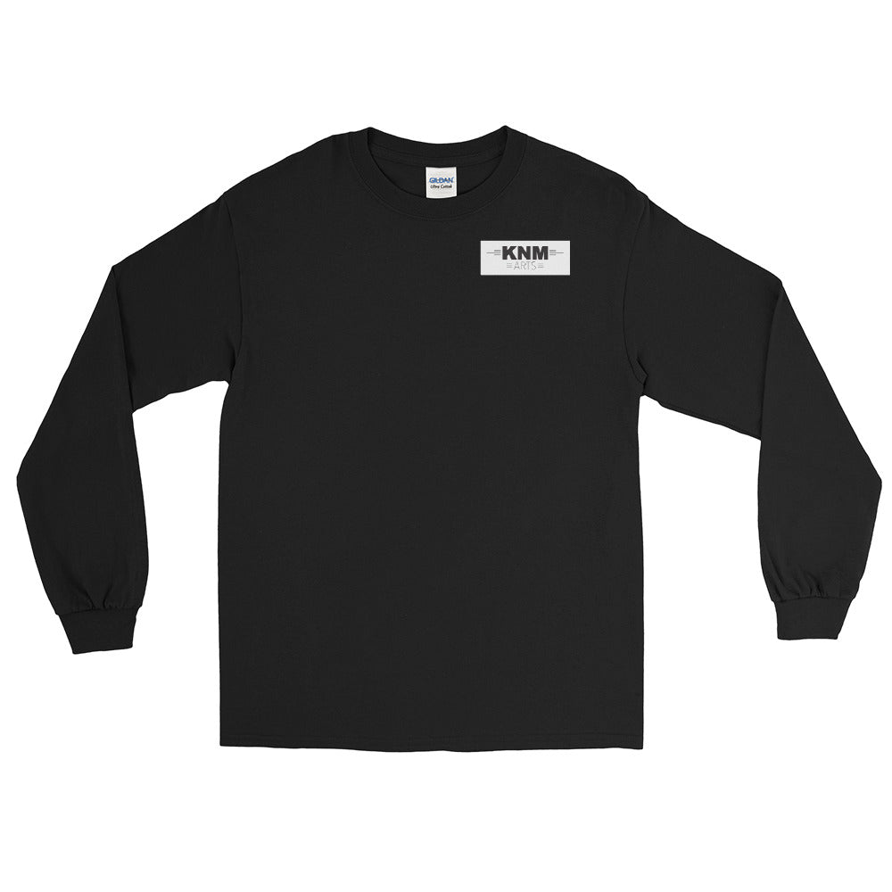 KNM Arts Long Sleeve