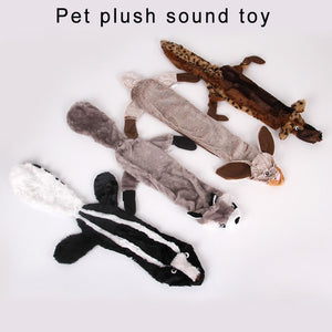 Cute Stuffed Toys for dogs/cats