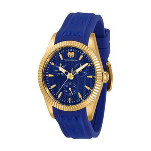 Reloj Technomarine Sea TM-719032