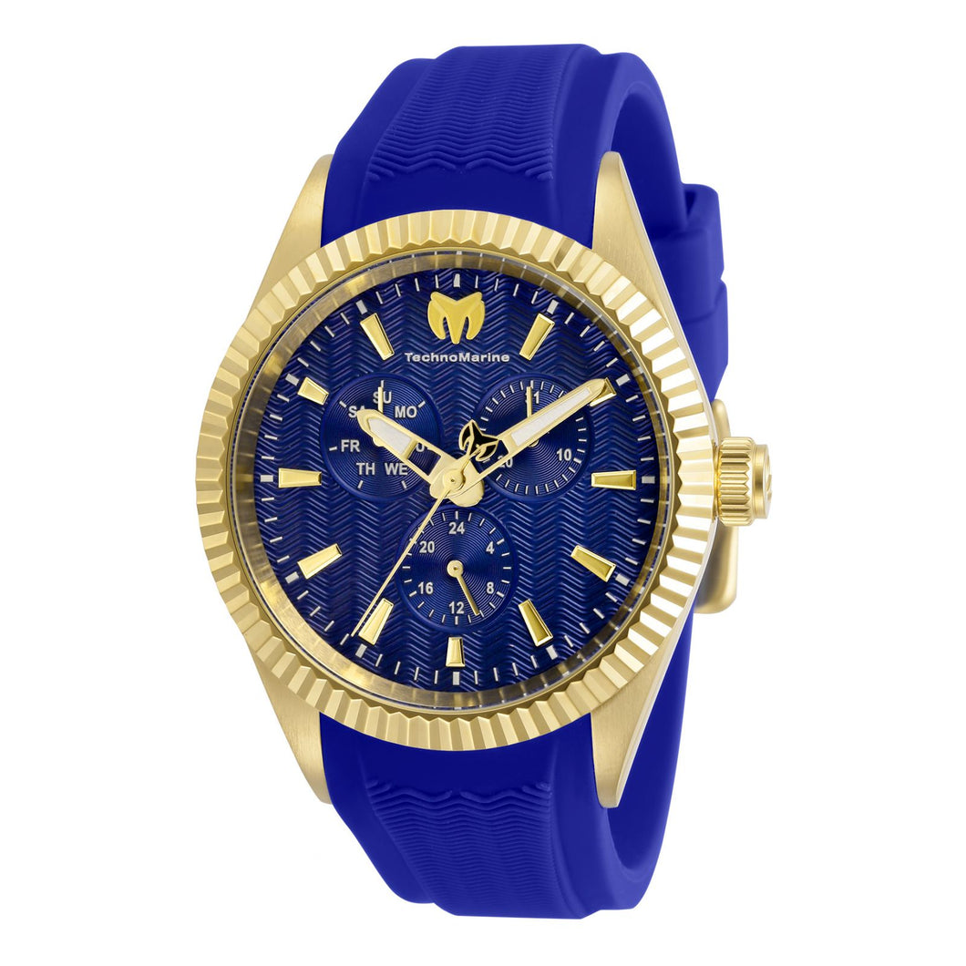 Reloj Technomarine Sea TM-719025