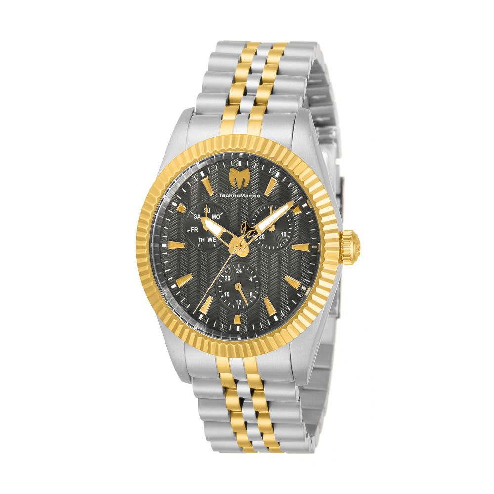 Reloj Technomarine Sea TM-719014