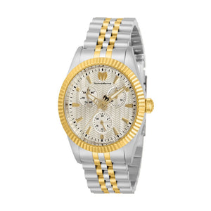 Reloj Technomarine Sea TM-719013