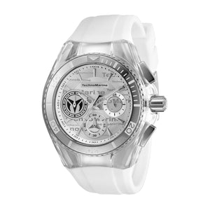 Reloj Technomarine Cruise TM-118130