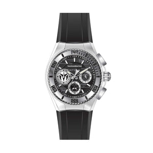 Reloj Technomarine Cruise TM-118129