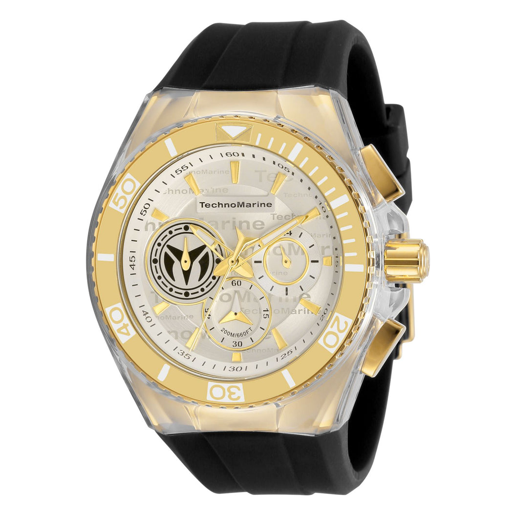 Reloj Technomarine Cruise TM-118128