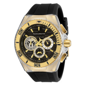 Reloj Technomarine Cruise TM-118123