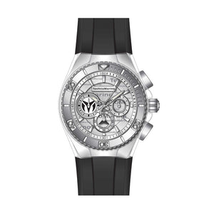 Reloj Technomarine Cruise TM-118122