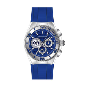 Reloj Technomarine Cruise TM-118121