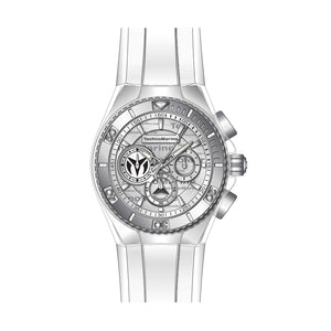 Reloj Technomarine Cruise TM-118120