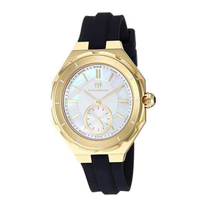 Reloj Technomarine Cruise TM-118116