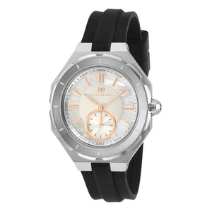 Reloj Technomarine Cruise TM-118115