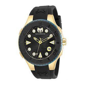 Reloj Technomarine Cruise TM-118105