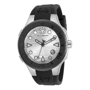 Reloj Technomarine Cruise TM-118098