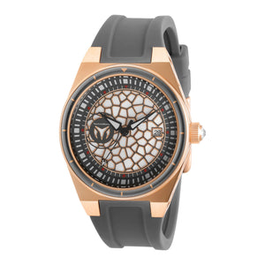 Reloj Technomarine Technocell TM-318085